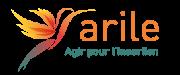 Arile Logo